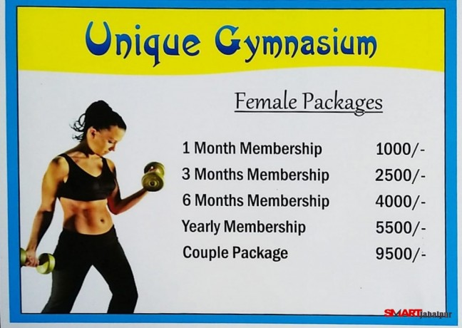 best-gym-in-jabalpur-best-fitness-center-in-jabalpur-gym-in-jabalpur-jabalpur-gym-gym-in-gol-bazar-big-3