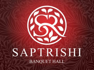 Saptrishi Celebration Hall Jabalpur, Hall for Wedding, Kitty, Birthday Events in Vijay Nagar Jabalpur