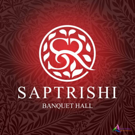 saptrishi-celebration-hall-jabalpur-hall-for-wedding-kitty-birthday-events-in-vijay-nagar-jabalpur-big-0