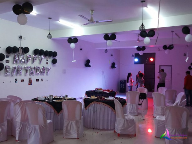 saptrishi-celebration-hall-jabalpur-hall-for-wedding-kitty-birthday-events-in-vijay-nagar-jabalpur-big-1