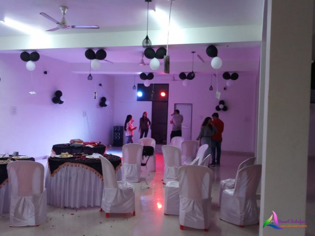 saptrishi-celebration-hall-jabalpur-hall-for-wedding-kitty-birthday-events-in-vijay-nagar-jabalpur-big-4