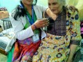 best-home-health-care-service-center-in-jabalpur-soni-home-health-care-vijay-nagar-jabalpur-small-0