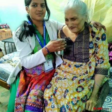 best-home-health-care-service-center-in-jabalpur-soni-home-health-care-vijay-nagar-jabalpur-big-0
