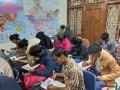 best-mppsc-classes-in-jabalpur-chanakya-civil-service-academy-in-jabalpur-small-3
