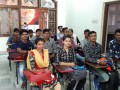 best-mppsc-classes-in-jabalpur-chanakya-civil-service-academy-in-jabalpur-small-4