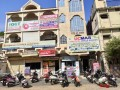 best-mppsc-classes-in-jabalpur-chanakya-civil-service-academy-in-jabalpur-small-1