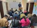 best-mppsc-classes-in-jabalpur-chanakya-civil-service-academy-in-jabalpur-small-7