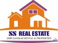 best-rental-service-in-jabalpur-sanskar-rental-agency-best-10-property-rental-service-in-jabalpur-raja-jain-akshay-jain-small-0