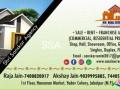 best-rental-service-in-jabalpur-sanskar-rental-agency-best-10-property-rental-service-in-jabalpur-raja-jain-akshay-jain-small-1