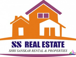 Best Rental Service in Jabalpur | Sanskar Rental Agency | Best 10 Property Rental Service in Jabalpur | Raja Jain & Akshay Jain