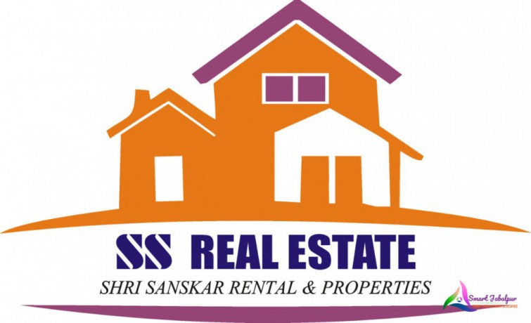 best-rental-service-in-jabalpur-sanskar-rental-agency-best-10-property-rental-service-in-jabalpur-raja-jain-akshay-jain-big-0